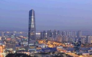 韩国2018年经常项目顺差逾764亿美元 连续21年保持顺差