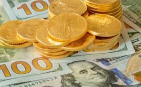 多变的美联储谈判令美元走低,欧元复苏