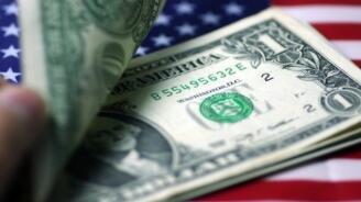 外资流入资金突破700亿元 近九成MSCI主题基金年内涨幅超10%