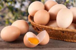 鸡蛋价格仍有下跌空间  2月份鸡蛋市场走货很慢