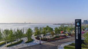 1月武汉新建住房销售同比减41.5%