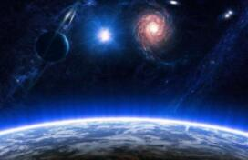 LIGO将重大升级 继续领跑全球引力波探测