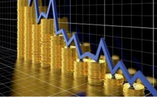 三大股指高开,沪指涨0.65% ,创业板涨0.52% 三全食品大幅低开6.6%