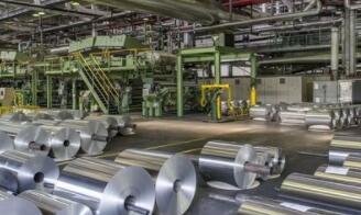 美国解除对俄制裁后 俄铝恢复与西方再保险企业谈判