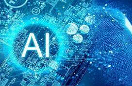 2019人工智能发展瞄准补短板 芯片、传感器迎巨大利好