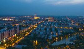 海南省将放宽服务消费领域市场 大力发展住房租赁市场