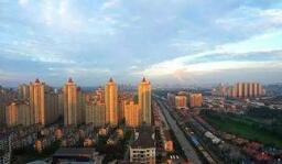 1月燕郊房价环比上涨5.23% 专家:是否可持续待观察