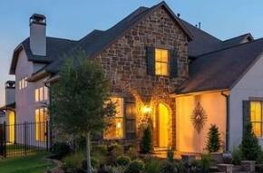 美国1月份成屋销量环比下降1.2%