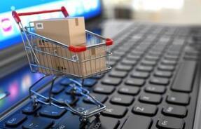 2018年全国网上零售额突破9万亿元