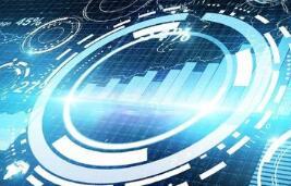 金融科技-让技术为医美行业创新赋能