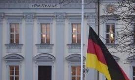 德国1月份PPI环比上涨0.4%
