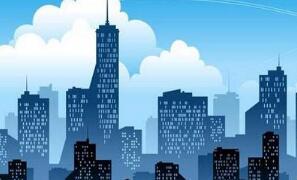 住建部《城乡给水工程项目规范》等38项住房和城乡建设领域全文强制性工程建设规范公开征求意见的通知::商品房或按套内面积交易