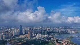 北京市发改委 北京市住建委关于印发北京市2019年重点工程计划的通知 京发改[2019]227号