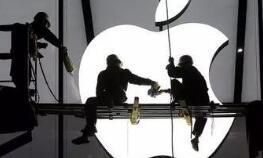 多家手机供应商业绩大幅下滑