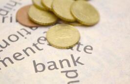 银保监会:通过推进银行理财子公司改革 进一步发挥理财资金债券投资管理优势