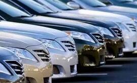 江淮汽车:2月汽车产量31667辆,同比减少16.04%