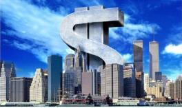 财政部:今年减税的实际减负数额会高于2万亿元
