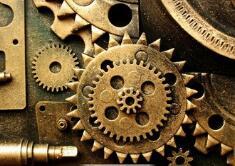 财政部:正在研究建立预付款保函制度支持中小微企业