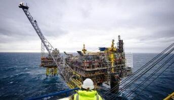 挪威主权财富基金计划逐步抛售纯石油和天然气企业股票