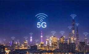 5G推动4万亿超高清产业!专家:超高清是广电系统最后一次机会