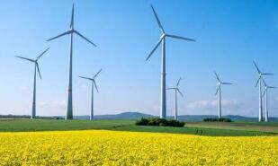 《全球能源互联网促进全球环境治理行动计划》发布