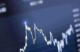 中元股份:关于实际控制人之一部分股份质押延期购回的公告