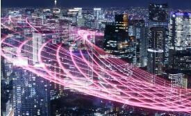 中国航天科工推出IPv6规模部署方案