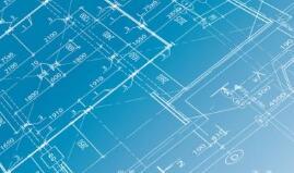 欧洲专利局:去年中国专利申请数量创新高