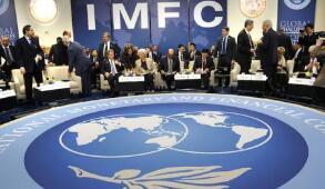 IMF:希腊经济复苏仍需关键性改革