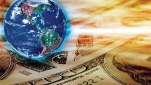 彭博社数据:全球经济增长经历自金融危机以来最疲软时期