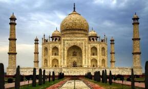印度2月份批发价格指数(WPI)升至2.93%