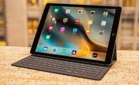 沃尔玛计划推出平板电脑 同iPad直接竞争