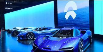 一位顶级分析师表示,电动汽车可能会让汽车行业损失数百万个工作岗位