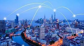 全国首个5G校园网在沪建成