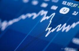 A股今日小幅低开,沪指开盘跌0.22%  甲醇产业链个股集体走高