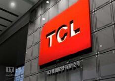 股价涨了还要买 TCL集团上调股份回购价格
