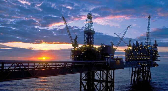 """13.3万公里管网资产""""合并"""" 国家油气管网公司最快6月底前挂牌"""