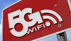 三大电信运营商5G投入将谨慎务实 预计2019年总投资约340亿元
