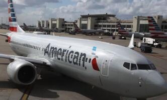 摩根大通:若波音737 Max停产 美国GDP增速可能进一步放缓
