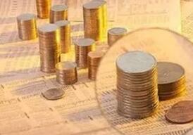 随着经济增长对风险偏好的影响,黄金价格上涨
