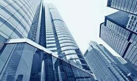 本月内北京二手房价环比小幅跌0.23%