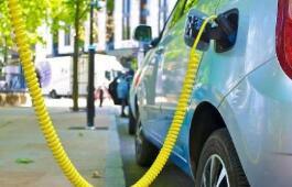 """""""新能源汽车""""又喜提一大利好!刚刚,工信部部长发话了!"""