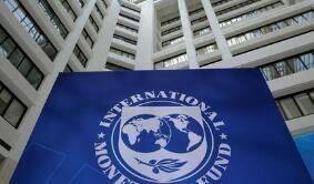IMF副总裁张涛:继续进行结构性改革来应对各种变化
