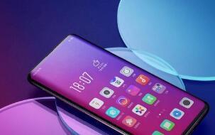机构:智能手机1月份全球销量5908万台 同比下降27%
