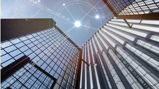中广核多元布局 资产总额超6600亿元