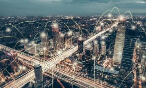各地群起试点5G应用 下半年有望密集落地