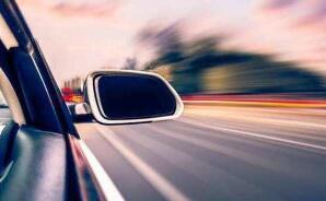 增值税新标准实施 汽车手机等掀起降价潮