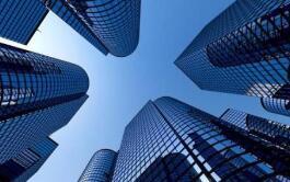 各地楼市政策或以微调为主 一二线城市有望率先筑底放量