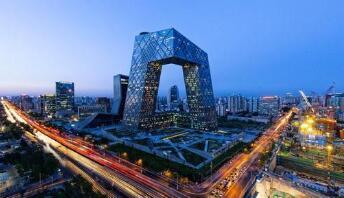 北京市印发2019年度政策性住房首批开工、竣工计划