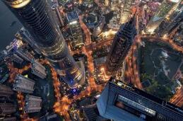 30强房企新增货值1.2万亿元,二线城市成角逐战略要地